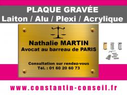 plaque-laiton-alu-plexi